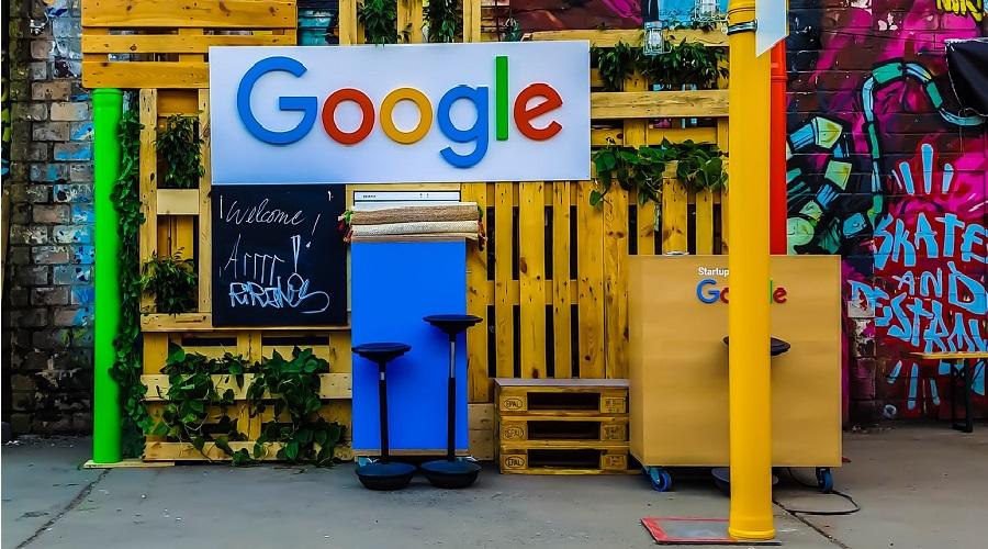 Was bedeutet Google eigentlich?